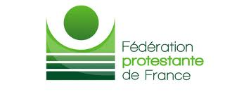 Fédération Protestante de France
